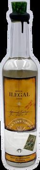 Ilegal Mezcal Joven 375ml