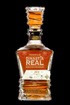 Dinastia Real Anejo Tequila