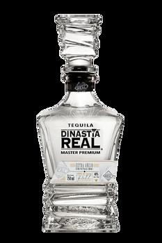 Dinastia real Cristalino extra Anejo Tequila