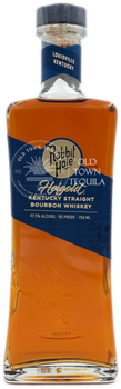 Rabbit Hole Heigold Kentucky Straight Bourbon Whiskey 750ml