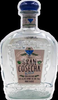 Gran Cosecha Blanco Tequila 750ml