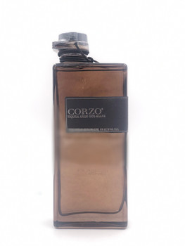 Corzo Anejo Tequila 375ml