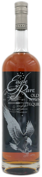 Eagle Rare Kentucky Straight Bourbon Whiskey 1.75l