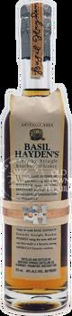 Basil Hayden's Kentucky Straight Bourbon Whiskey 375ml
