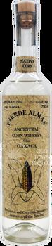 Pierde Almas Ancestral Oaxacan Corn Whiskey 750ml