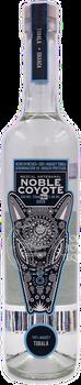 Noble Coyote Joven Maguey Tobala Mezcal 750ML