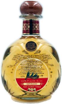 1921 Tequila Blanco 750ml