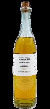 Porfidio 2G The Whisky