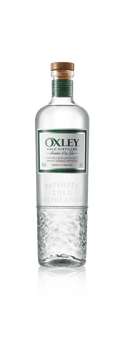 Oxley Gin 750ml