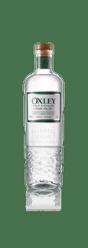 Oxley Gin 750ml