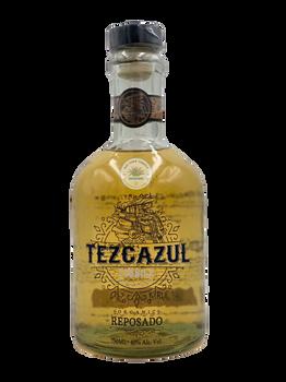 Tezcazul  Reposado Tequila