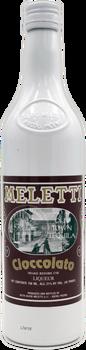 Meletti Cioccolato Liqueur 750ml
