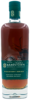 Bardstown Discovery Series Kentucky Straight Bourbon Whiskey