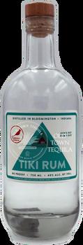 Cardinal Spirits Tiki Rum 750ml