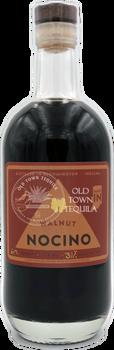 Cardinal Spirits Walnut Nocino Liqueur