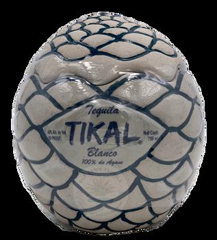 Tikal Blanco Tequila