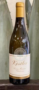 Kistler Sonoma Mountain Chardonnay 2018