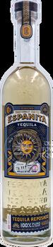 Espanita Reposado Tequila 750ml