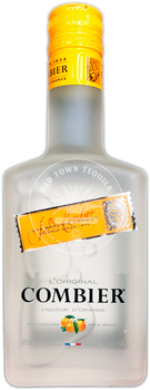 Combier Liqueur D'Orange 375ml
