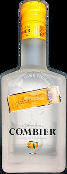 Combier Liqueur D'Orange 375ml