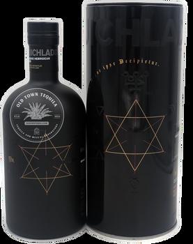 Bruichladdich Black Art 1994 Islay Single Malt Scotch Whisky 25 Aged Years
