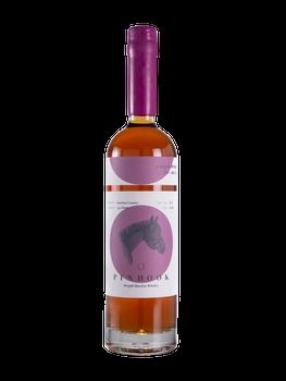 Pinhook Bourbon Country Cask Strength Straight Bourbon Whiskey