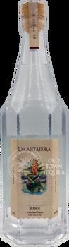 Encantadora Blanco Tequila 750ml