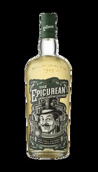 Douglas Laing The Epicurean Lowland Blended Malt Scotch Whisky