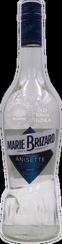 Marie Brizard L'Originale Anisette 750ml