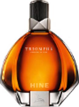 Hine Triomphe Cognac 750ml