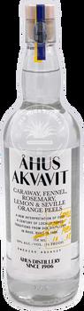 Ahus Akvavit Aquavit 750ml