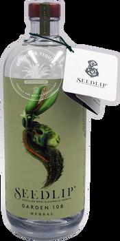 Seedlip Garden 108 Herbal