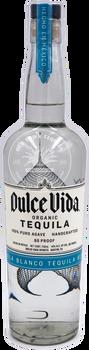 Dulce Vida Tequila Blanco 80 Proof 750ml