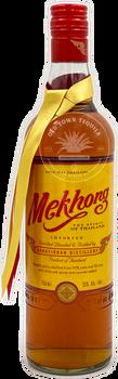 Mekhong The Spirit of Thailand Liqueur 750ml