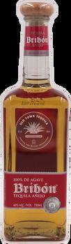 Bribon Tequila Añejo 750ml