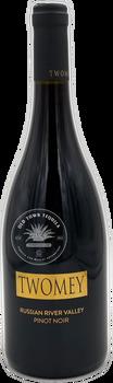 Twomey Russian River Valley Pinot Noir