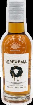 Skrewball Peanut Butter Whiskey 200ml