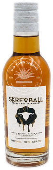 Skrewball Peanut Butter Whiskey 200ml