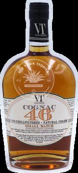 Vallein Tercinier 46º Small Batch Cognac 750ml