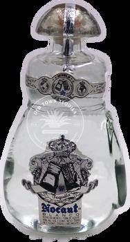 Nocaut Tequila Blanco 750ml