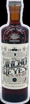 Ancho Reyes Chile Ancho Liqueur 375ml