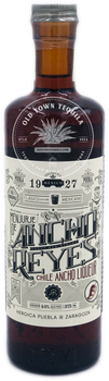 Ancho Reyes Chile Ancho Liqueur 375ml