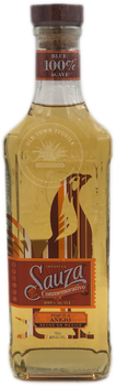 Sauza Conmemorativo Tequila Añejo 750ml