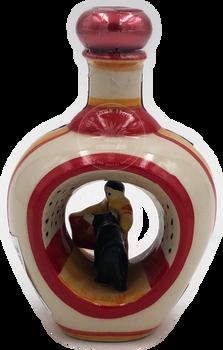 Torero Tequila Añejo 50ml