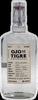 Ojo de Tigre Mezcal 750ml