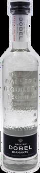 Maestro Dobel Diamante Special Edition Tequila Blanco