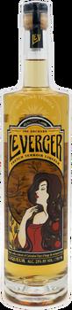 Le Verger French Terroir Liqueur 750ml