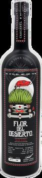 Flor del Desierto Cascabel Sotol 750ml