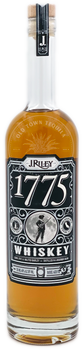 J. Riley 1775 Whiskey 750ml