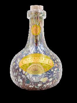 Cozumel Mayan Spiced Rum